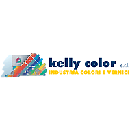 KELLY-COLOR_02